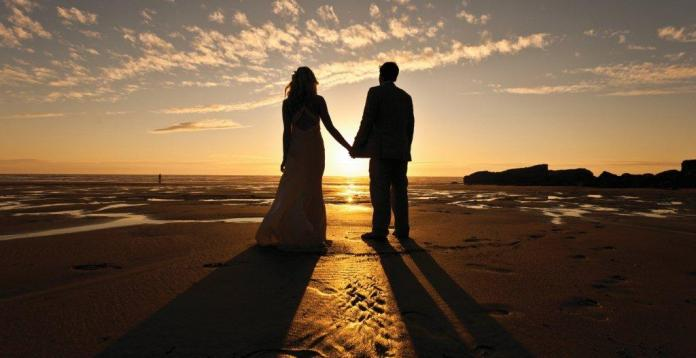 weddings at the the Boardroom, at blue, Porthtowan Beach, Cornwall, UK